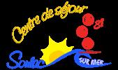 Logo_centre_MJC81_Soulac_sur_mer_menu-1