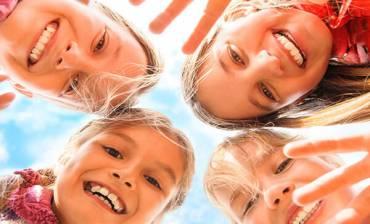 enfants_ados_mini_centre_sejour_mjc_soulac_sur_mer_20.jpg