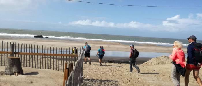 A 2 min à pied du centre - l'océan vous tend les bras - Centre de séjour de Soulac sur Mer